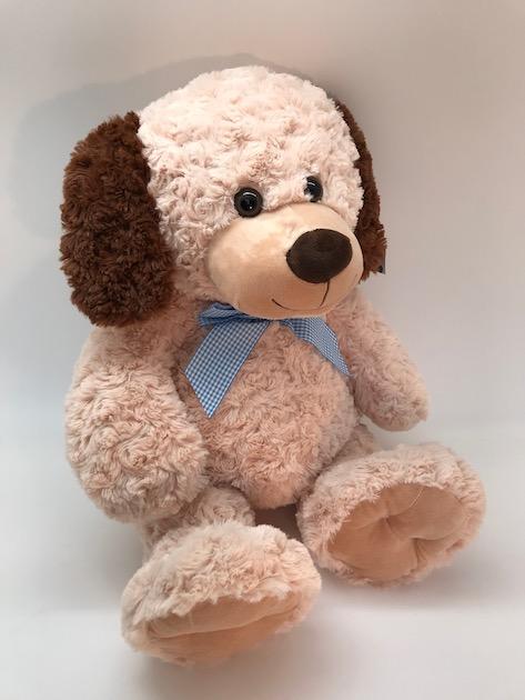 3053417-60 Dog 2