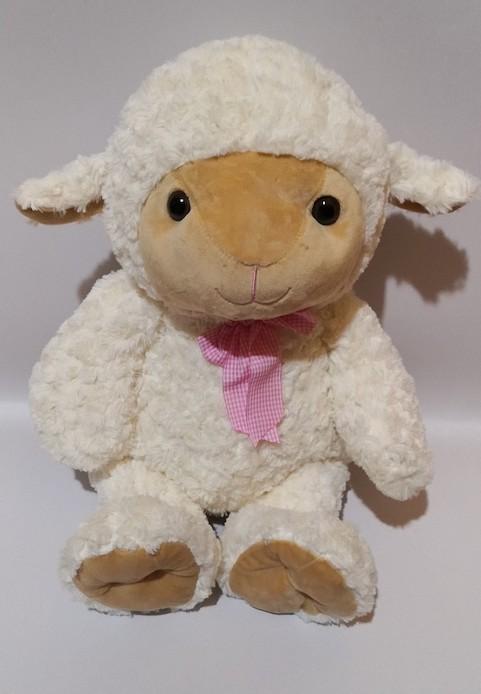 3053417-60 Sheep