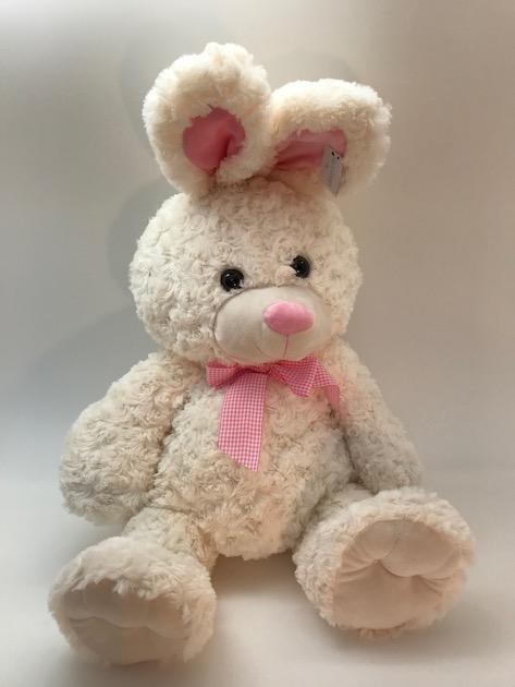 3053417-60 W Bunny-2