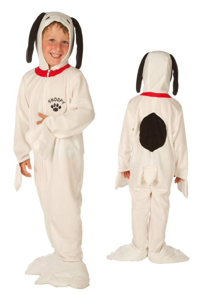612013-Snoopy Costume